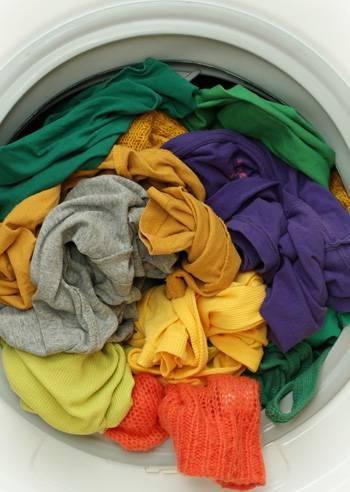 washing-machine-full