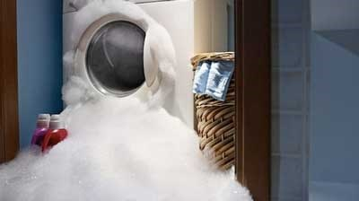 washing-machine_large