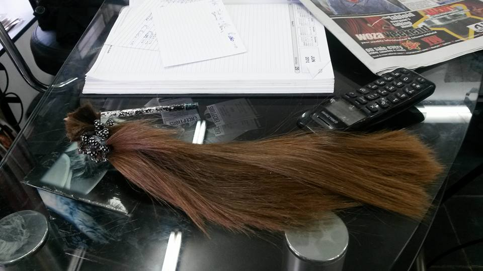 Claire-hair(1)
