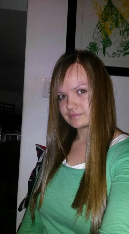 Claire-hair(2)